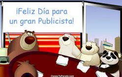 http://tecnoautos.com/wp-content/uploads/2013/12/dia-del-publicista-2013-5.png Dia del publicista 2013 - http://tecnoautos.com/actualidad/dia-del-publicista-2013/