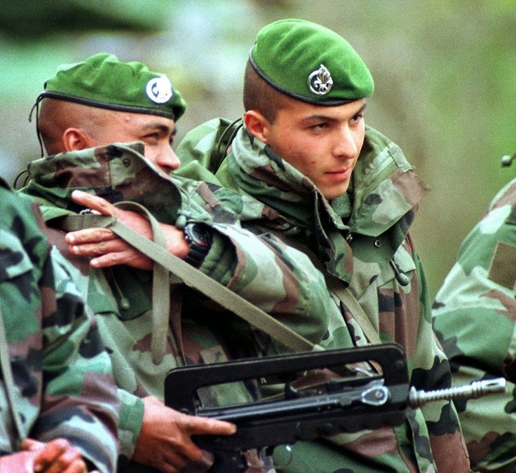 75 best images about legion etrangere on soldiers radios and