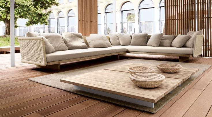 1000 images about outdoor furniture on pinterest for Luminaire outdoor design