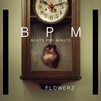 Nueva entrega en Free Download del dúo italiano Fire Flowerz, y su álbum Beats Per Minute. Un álbum que va en una línea disco, disco house, disco funk, mas que bailable y picante, en sus primeros ...
