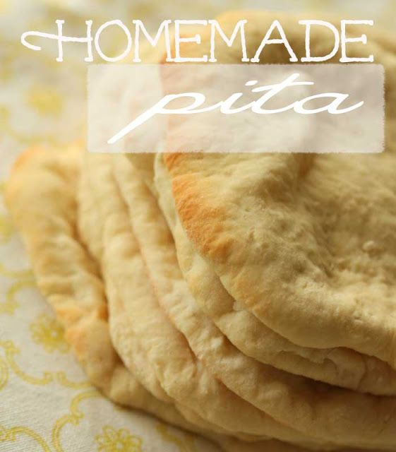 IP - PITA BREAD - Beat 2 egg whites till mixed add 1 teaspoon baking powder and 2 oz of water (add a packet of Truvia or Splenda if you like a bit of sweetness) mix in your IP soup packet (any flavor) spray your non-stick pan with Pam or wipe w/ olive oil spread onto pan with a spatula to flatten cook 20 minutes at 325 (adjust for altitude) Let cool and spread on your favorite Walden farms dressing or seasonings add vegetables of choice, enjoy the whole pita!