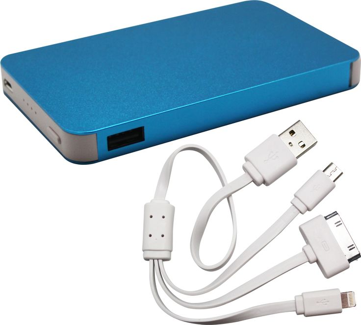 Slim Power Bank South Africa, Thin Power Bank Suppliers South Africa