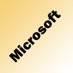 Visual Studio 2012 Virtual Launch Event on 12 September 2012