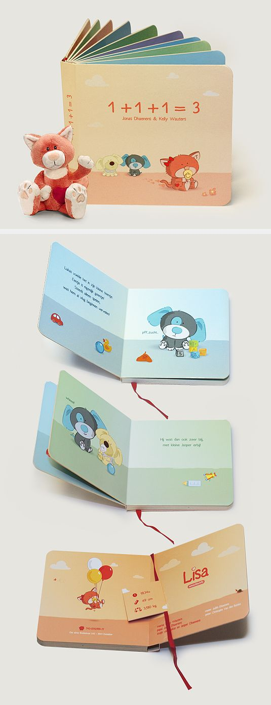 25 beste idee n over boekje ontwerp op pinterest portfolio ontwerp portfolio layout en - Ontwerp kind ...