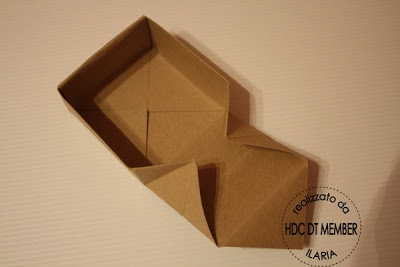 Hobby di Carta  Packaging