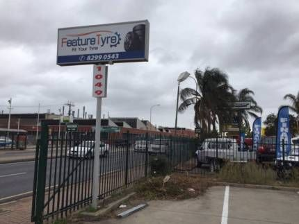 CHEAP PRICE:  ALL Brand New Tyres & Mechanical fittings | Wheels, Tyres & Rims | Gumtree Australia Mitcham Area - Melrose Park | 1113961058