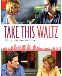 """Take This Waltz Soundtrack"" - MusicPlaylistNetwork.com"