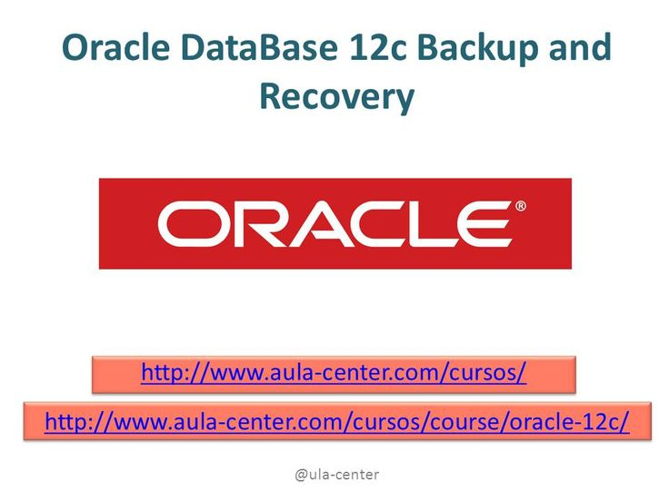 68 best Oracle DBA images on Pinterest Oracle dba, Interview - sample resume for oracle dba