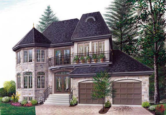 #houseplan
