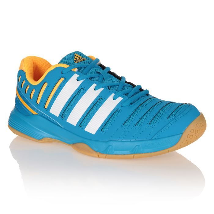 chaussure hand adidas