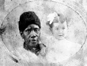 238 Best Nurse Nanny Mammy Images On Pinterest Black