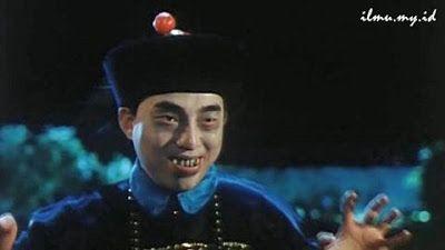 3 Contoh Karangan fiksi bertema Horror-Komedi - IMYID