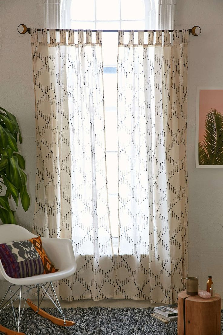 Dining room window coverings   best window covering images on pinterest  bedrooms curtain