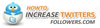 You can share anything on Twitter from what you're doing right now to a cool article you just stumbled upon http://howtoincreasetwittersfollowers.info/how-to-increase-twitter-followers-instantly/