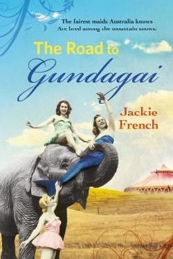the road to gundagai - Google Search