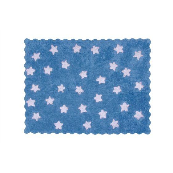 111 mejores im genes sobre alfombras infantiles para habitacion bebe en pinterest alfombras - Alfombras de bebe lavables ...