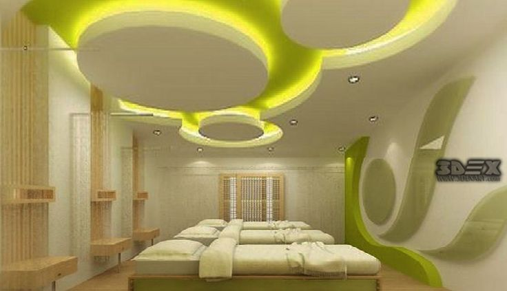 Latest Pop Design For Bedroom New False Ceiling Designs Ideas 2018 Pop False Ceiling Design