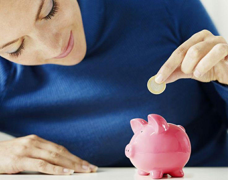 Urmați aceste sfaturi pentru a controla cheltuielile de Paști