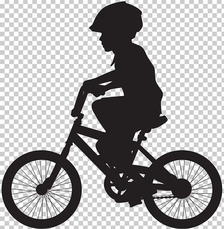 Bicycle Mountain Bike Cycling Illustration Png Bicycle Accessory Bicycle Brake Bicycle Drivetrain Part Bic Bicycle Illustration Bicycle Mountain Bike Bike