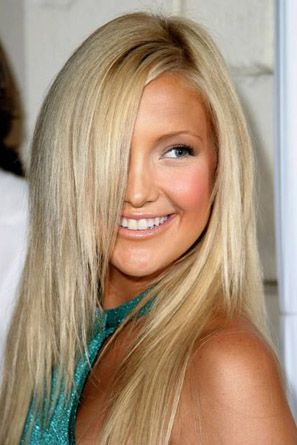 Kate Hudson: Hair Colors, Straight Hair, Layered Hairstyles, Summer Hair, Kate Hudson, The Faces, Blondes Highlights, Hair Style, Blondes Colors
