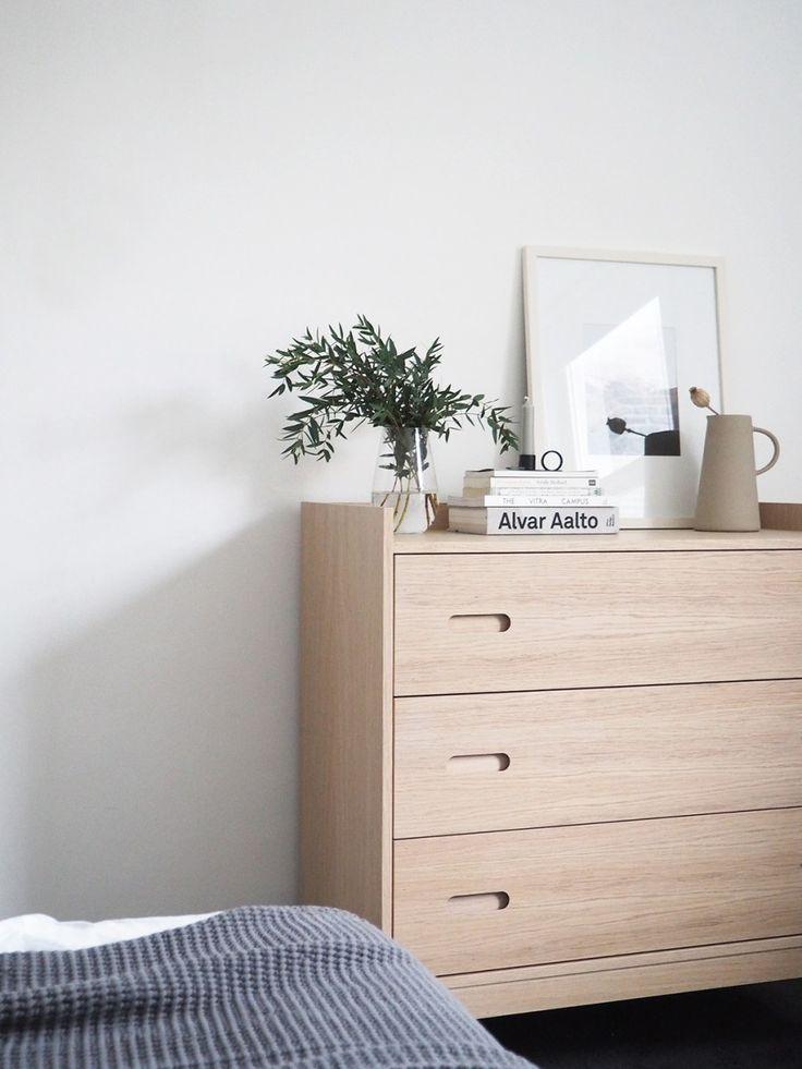 521 best FURNITURE DESIGN images on Pinterest Interior styling - designer mobel kollektion