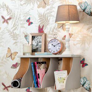 die besten 25 regal selber machen ideen auf pinterest selber machen regal beistelltische. Black Bedroom Furniture Sets. Home Design Ideas