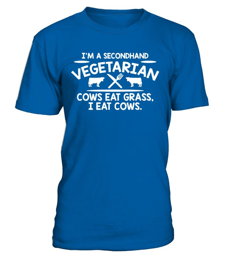 Vegetarian Food   #hoodie #ideas #image #photo #shirt #tshirt #sweatshirt #tee #gift #perfectgift #birthday #Christmas #yoga
