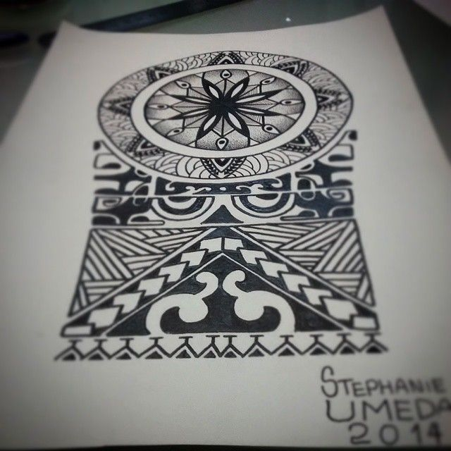 top 25 ideas about maori on pinterest samoan tattoo new zealand art and polynesian designs. Black Bedroom Furniture Sets. Home Design Ideas
