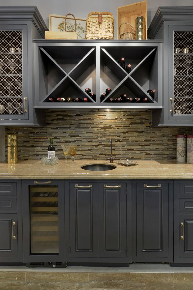 The 25+ Best Wood Mode Ideas On Pinterest  Kitchen Tv, Dream Kitchens And  Kitchen Cabinets