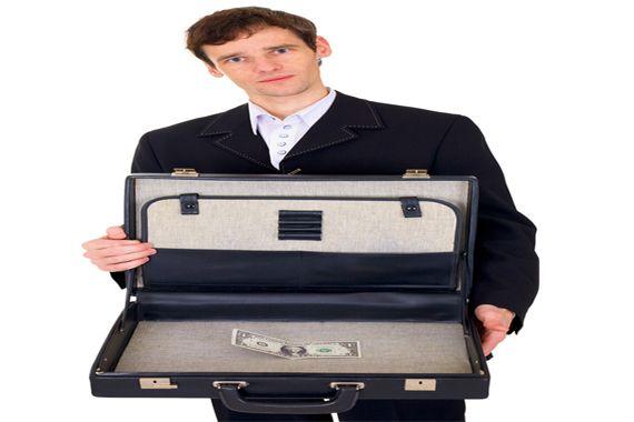Düşük Ücretle Bordroda Gösterilen İşçi Ne Yapabilir?