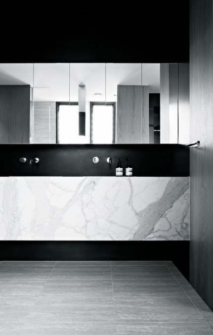 53+ ideas bath room black and white shelves above toilet   – Bath`s!! – #bath #B…   – most beautiful shelves
