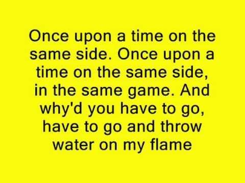 Coldplay ft Rihanna - Princess Of China Lyrics      LOVE THIS SONG