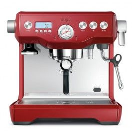 the Dual Boiler™ Red