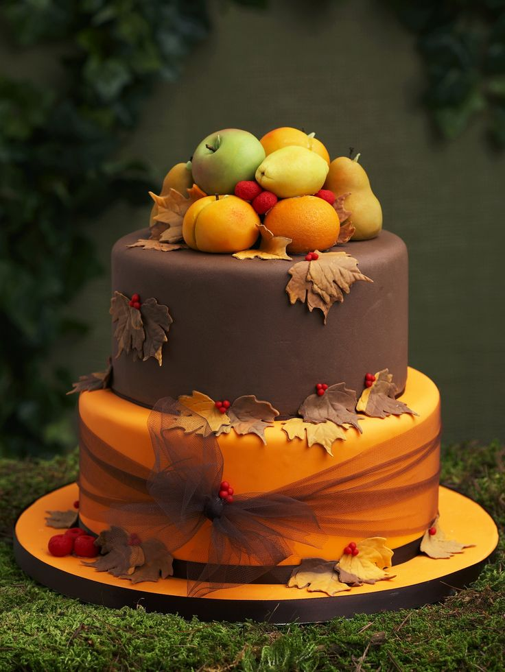 Cake Art Mud Cake Mix : 118 best images about Marzipan mania on Pinterest ...