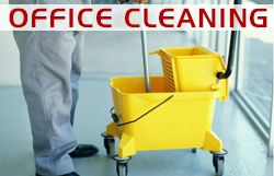Cleaning Sservices