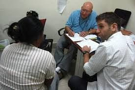 Professional medical translations services in Albanian language