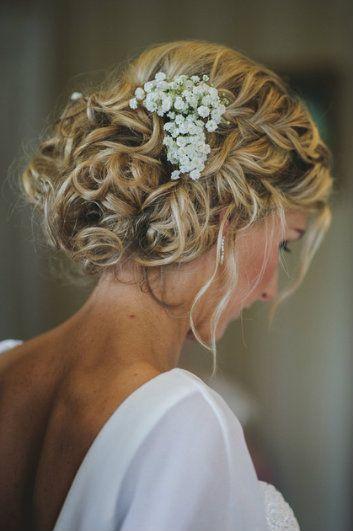 Brautfrisur von bibury-cotswolds Friseur-UK Bild von Rik Pennington Phot … – Frisuren