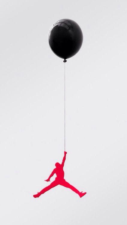 Nike Tumblr Wallpaper | michael jordan wallpaper | Tumblr
