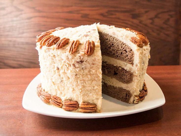 45+ Anything bundt cakes beaumont texas ideas