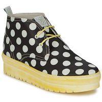 Dames sneakers - Damesschoenen Shoppen