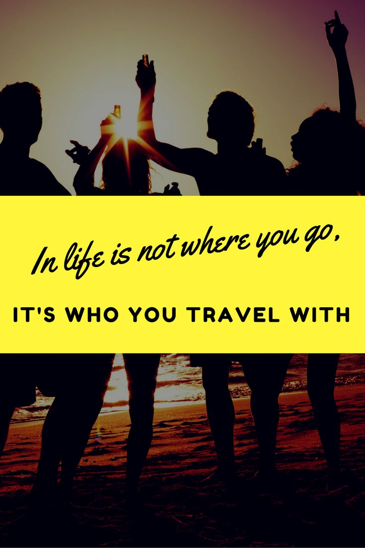 Best Travel Quotes Inspirational Travel Quotes