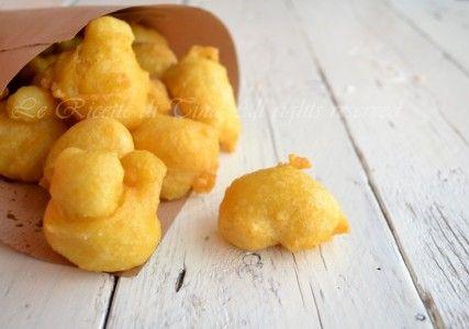 zucca,frittelle di zucca,zucca in pastella