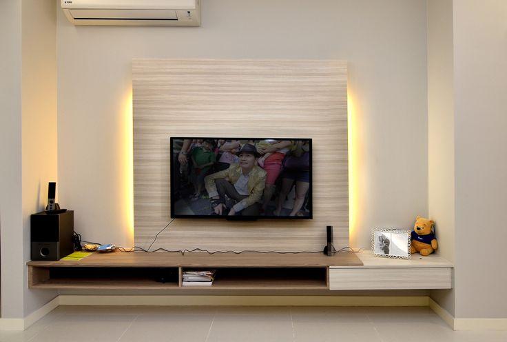 Tv Console Cabinet Livingroom Design Woodwork Tv Cabinet Pinterest Console Cabinet Tvs And Tv Consoles