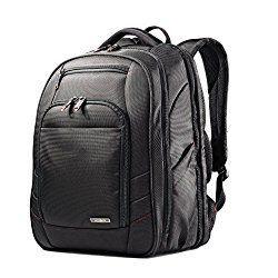 Samsonite Xenon 2 Laptop Checkpoint Friendly Laptop Backpack