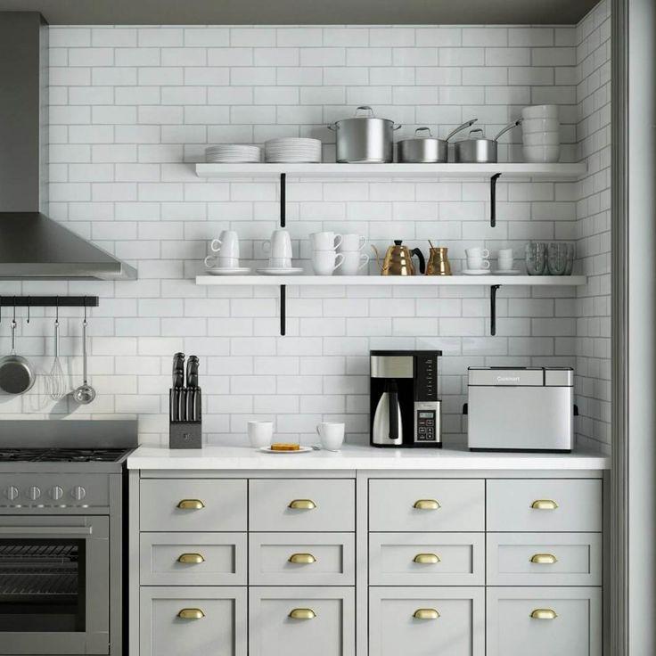 Multi Cup Brewer Kitchen Remodel Home Depot Kitchen Kitchen Furniture