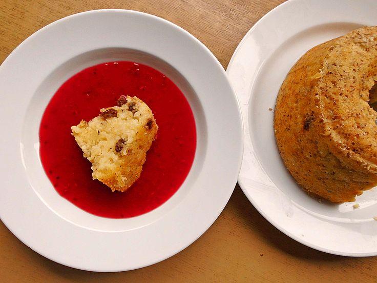 Großer Hans (Mehlbüddel), ein raffiniertes Rezept aus der Kategorie Süßspeisen. Bewertungen: 10. Durchschnitt: Ø 3,3.