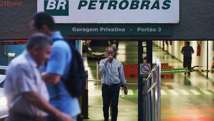ANP terá reunião tensa para discutir pedido da Petrobras