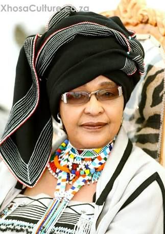 Image result for sun goddess xhosa traditional wear