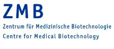 universitat duisburg essen. Medizinische Biologie