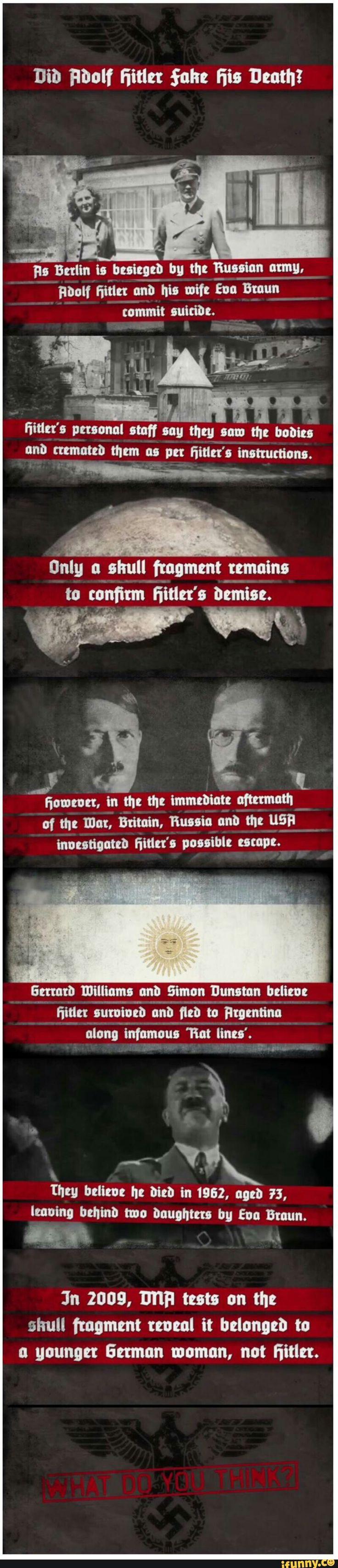 8 best conspiracy theories images on pinterest illuminati conspiracy theories biocorpaavc Choice Image